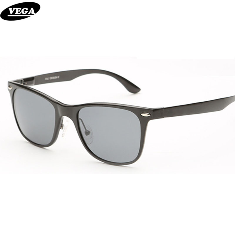 VEGA Latest Trendy Wrap Around Sunglasses Polarized High Quality HD Vision Novelty Eyeglasses Popular Hipster Glasses 8559<br><br>Aliexpress