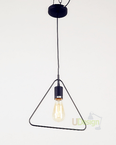 free shipping 221 VINTAGE style loft Industrial metal pendant lamp<br><br>Aliexpress