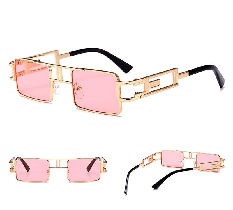 rectangle sunglasses 5036 details (9)