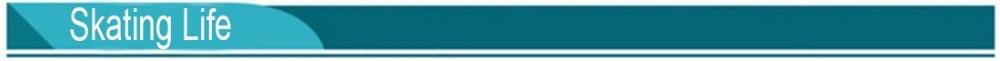 Free Shipping high quality 10 PCS   603ZZ  604ZZ  605ZZ  606ZZ  607ZZ 608ZZ 609ZZ  Miniature Ball Bearings
