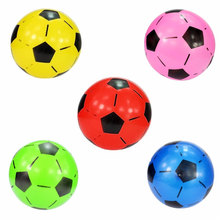 Inflatable Pool Beach Football Beach Swimming Pool Soccer Ball Holiday Party Game Kids Pool Toy Gift For Children