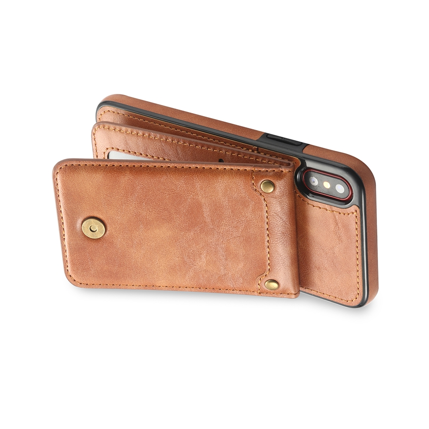 leather back case (21)