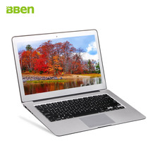 8GB Ram+256GB SSD Laptop Fast Boot Running Windows 10 dual Core I5 5200U CPU Notebook Netbook Computer for online game