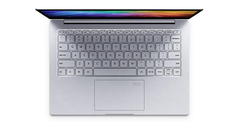 Xiaomi Mi Notebook Air 13.3'' 5
