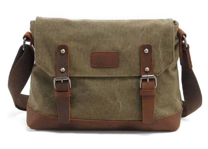 male bag (11)