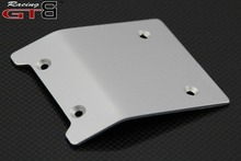 1/5 rc car gas GTB Racing Roof decorative plate for baja GA015 free shipping rc car(China)