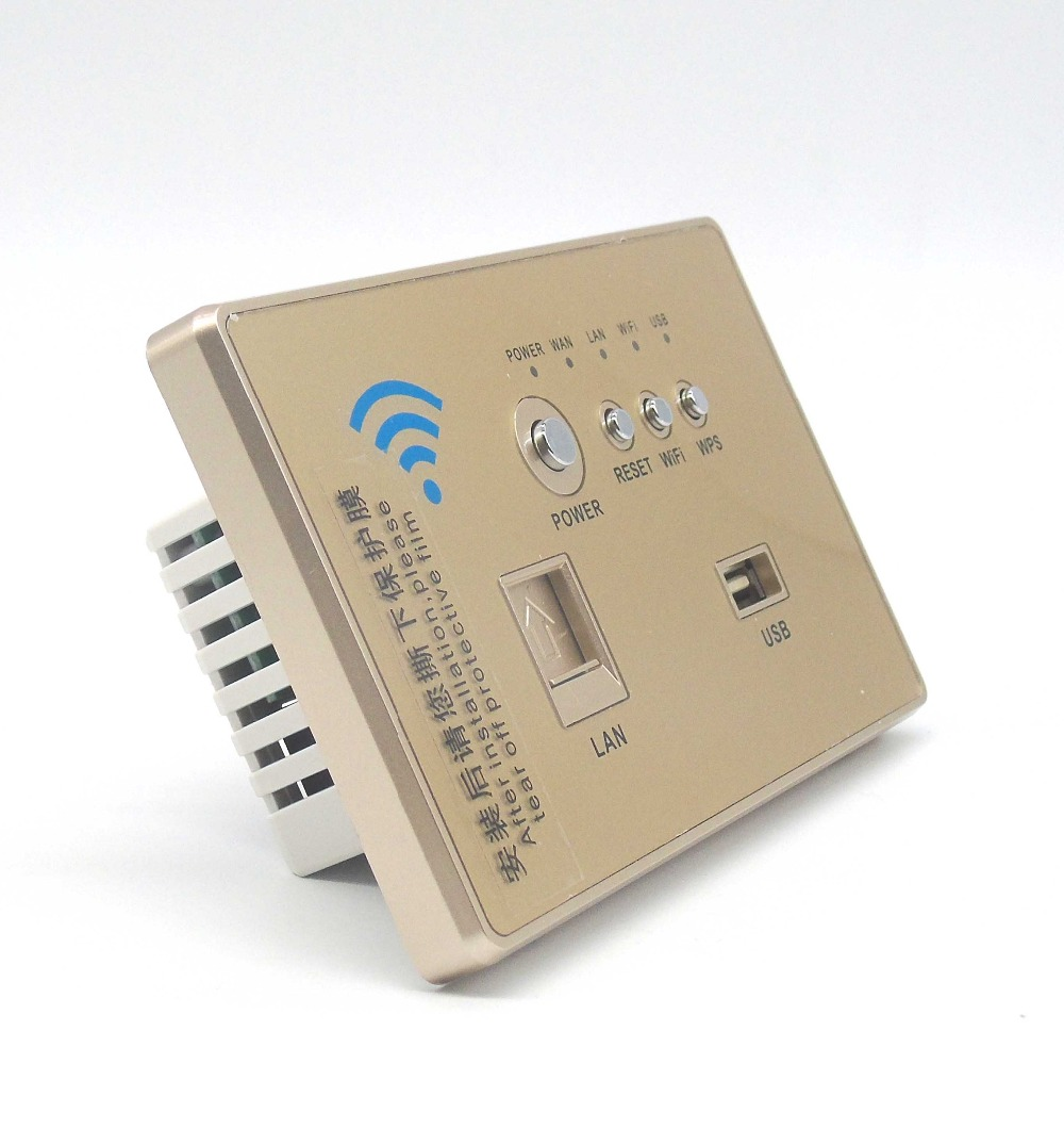 12V-48V poe wireless wall router switch with 118 model <br><br>Aliexpress