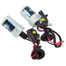 New product  Auto Care H3 Auto Car Xenon HID Bulb Headlight Lamp 55W 12V Color Temperature 3000K -12000K free delivery