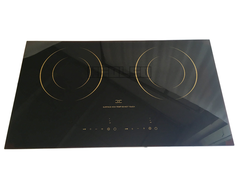 electric ceramic cooker (30)