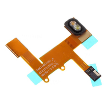 OEM Camera Flash Flex Cable Replace Part for Motorola Moto X Style XT1570(China)