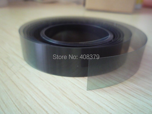 2.5M Mimaki encoder strip  Solvent printer part encoder sensor for Mimaki JV5 JV33 JV3 JV4 JV22 printer<br>