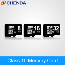 16G 32G 8G memory is applicable to any mobile phone, Sports Camera Class10 Micro SD microsd for Android Smartphone/Tablet/Camera