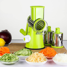 LEKOCH Manual Vegetable Cutter Gadget for Kitchen Mandoline Slicer Kitchen Accessories Potato Carrot Onion Grater Kitchen Goods(China)