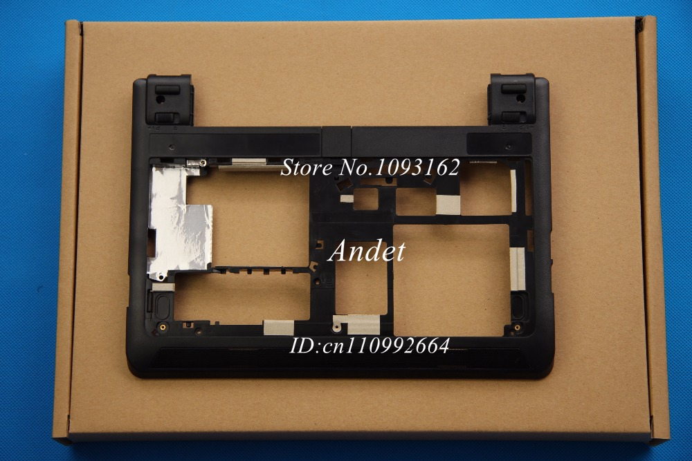 Refurbished for Lenovo ThinkPad X131E X140E Base Bottom Cover Lower Case 04W3873 04W3874 00HM197 00HM198 00HM199 00HM200 <br><br>Aliexpress