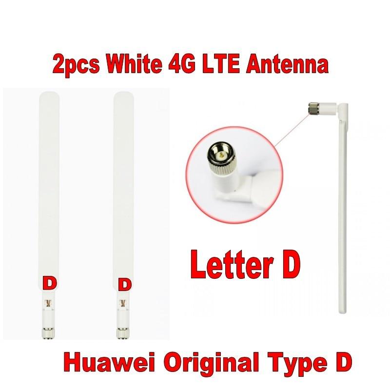 b593-antenna-sma-connector-1_conew1