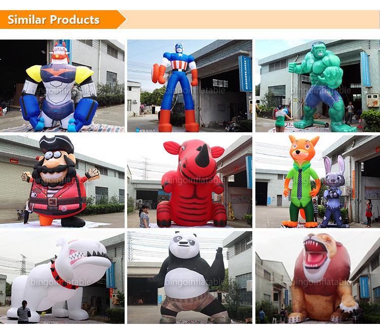 inflatable-cartoon_02
