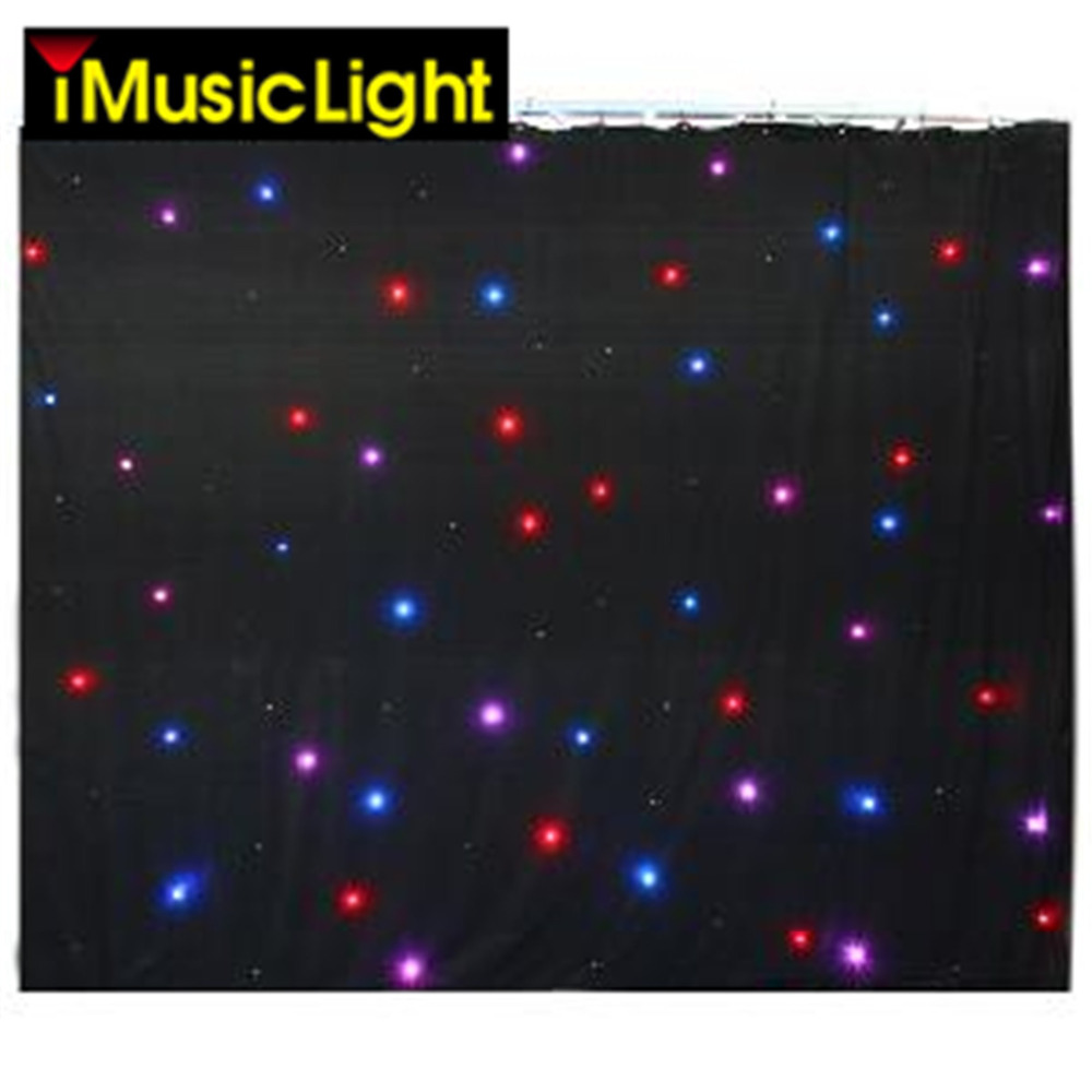 3x4m-Stage-Performance-Clothing-Stage-Decoration-RGB-Star-Curtain-20-Programs-Automatic-Music-DMX