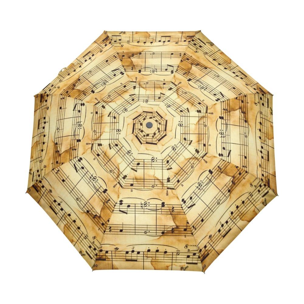 music umbrella (1)