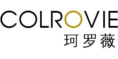 COLROVIE