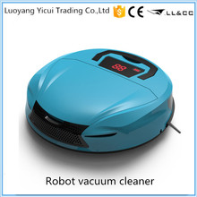 Free shipping Smart floor cleaning machine(China)