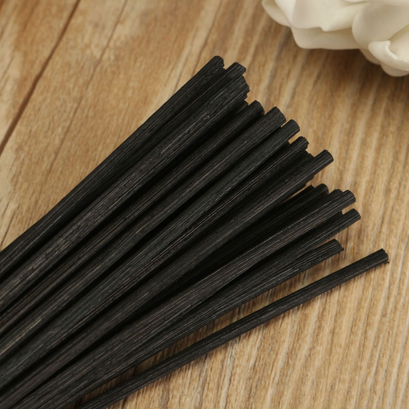 50Pcs-New-Black-Raan-Reed-Fragrance-Oil-Diffuser-Replacement-Refill-Sticks-Party-Home-Bedroom-Bathrooms-Decor (3)