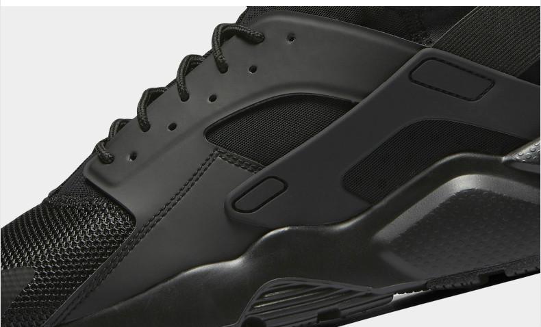 حذاء نايك الاصلي للرجال 2
