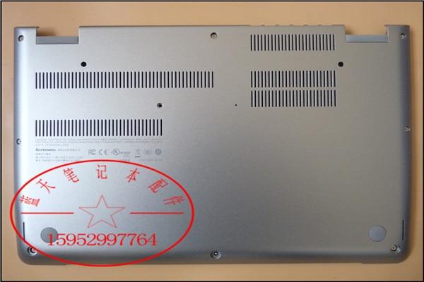 New For Lenovo Thinkpad S3 Yoga  Yoga 14 Bottom Base Cover Case  460.0110R.0012<br><br>Aliexpress