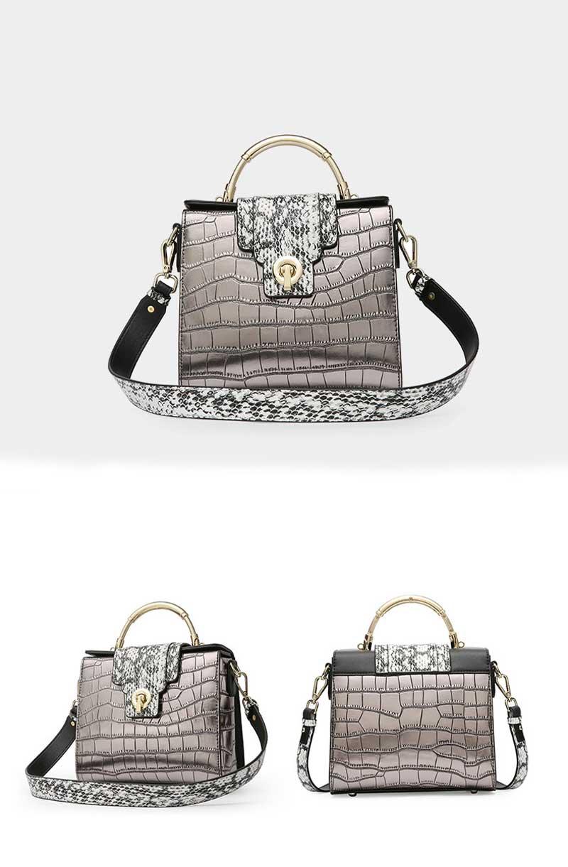 bag women\'s (16)