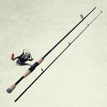 L Spining and Casiting Fishing Lure Rod Exports To The United States Glass Fibre Reinforced Plastic M tonality Boat Fishing Rod