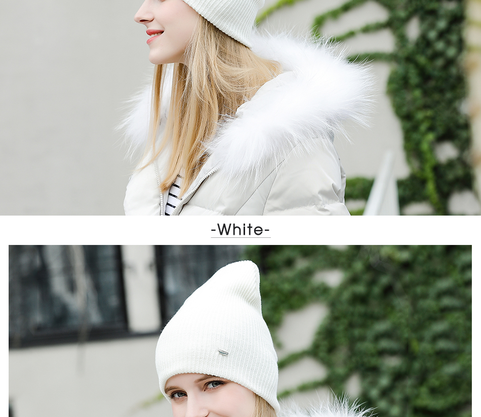 hat female MZ832D PC (8)