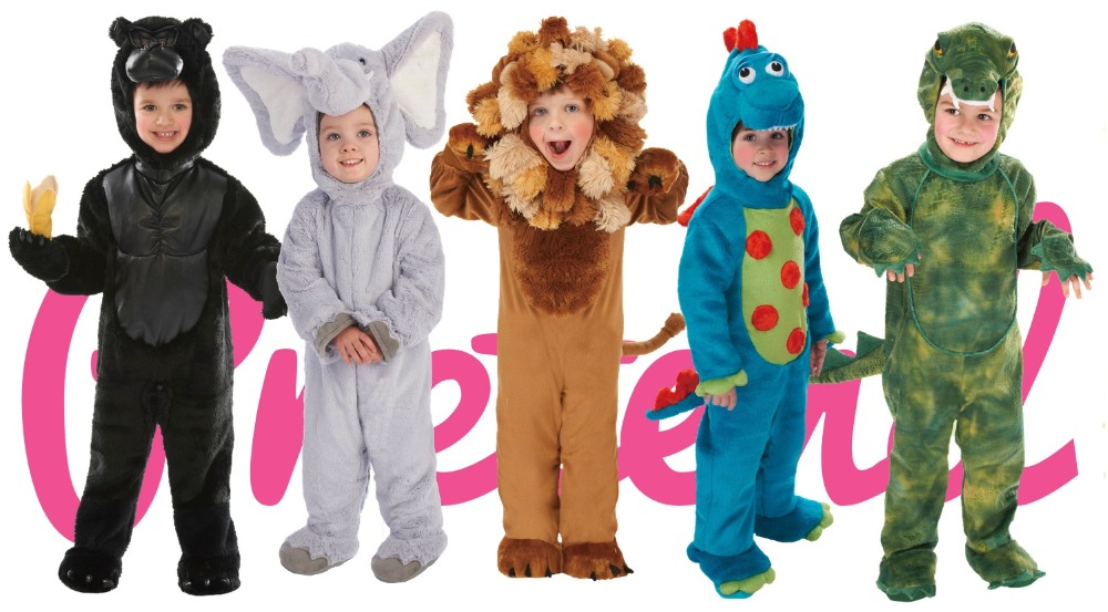 Animal-Costumes-For-Kids-(13)