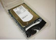005048800 CX-AT07-010 3.5 inch 7.2K SATA 1TB   Supplier  3 years warranty  In stock