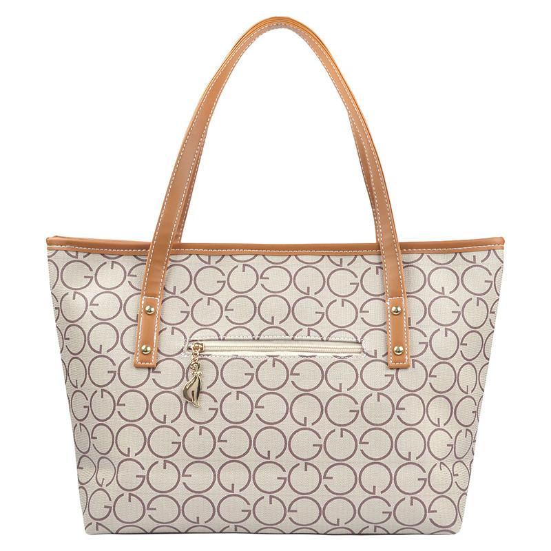 Micom Printed Bag Female Luxury Handbags Women Bags Designer Shoulder Bags Women High Quality Leather Hand Bag Bolsa Feminina 14