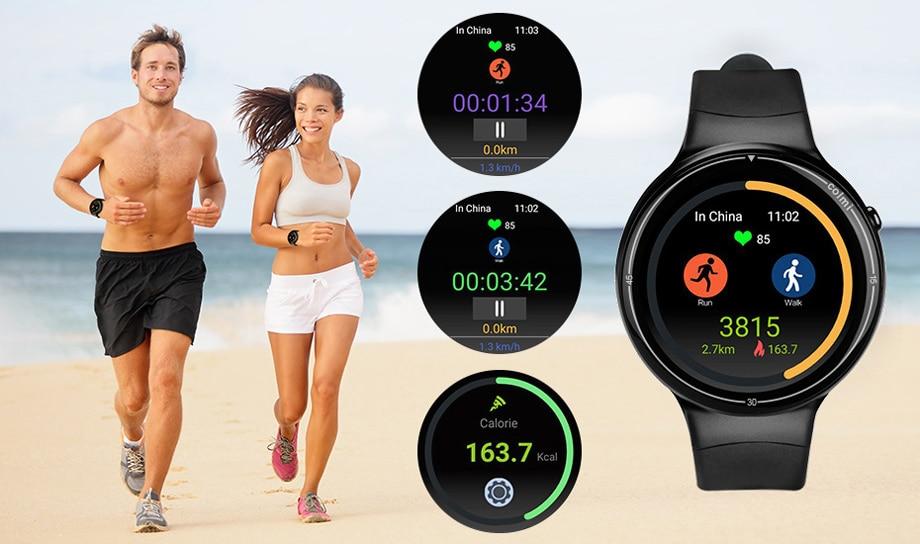smart-watch-5