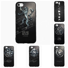 Game of Lannister Cell Phone Case Thrones For LG Google Nexus G Mini L70 L90 K10 2 3 4 5 6P Wallet Cover Shell Accessories Gift