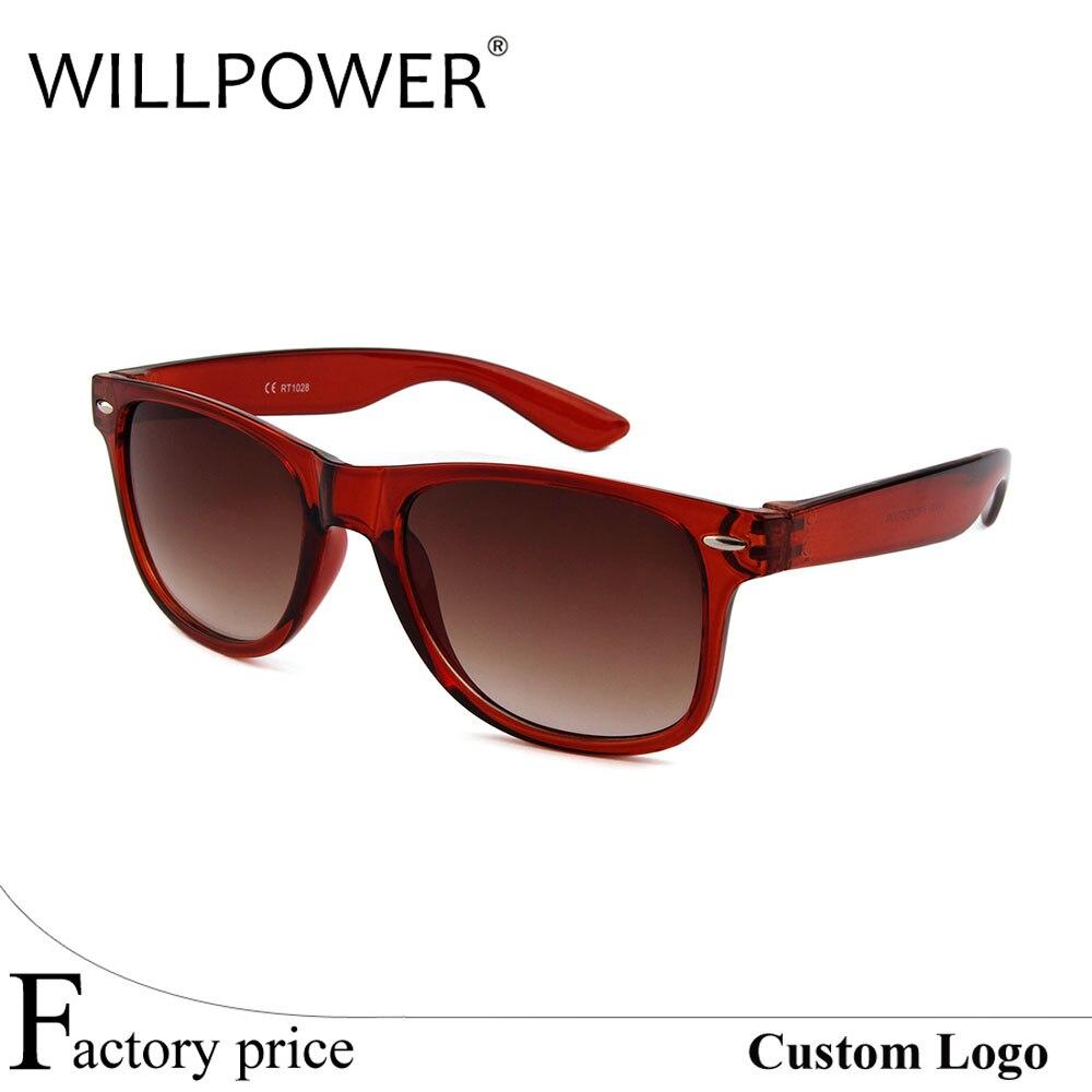 Лидер продаж модный стиль дешевые пластиковые партии солнцезащитные очки(China (Mainland))