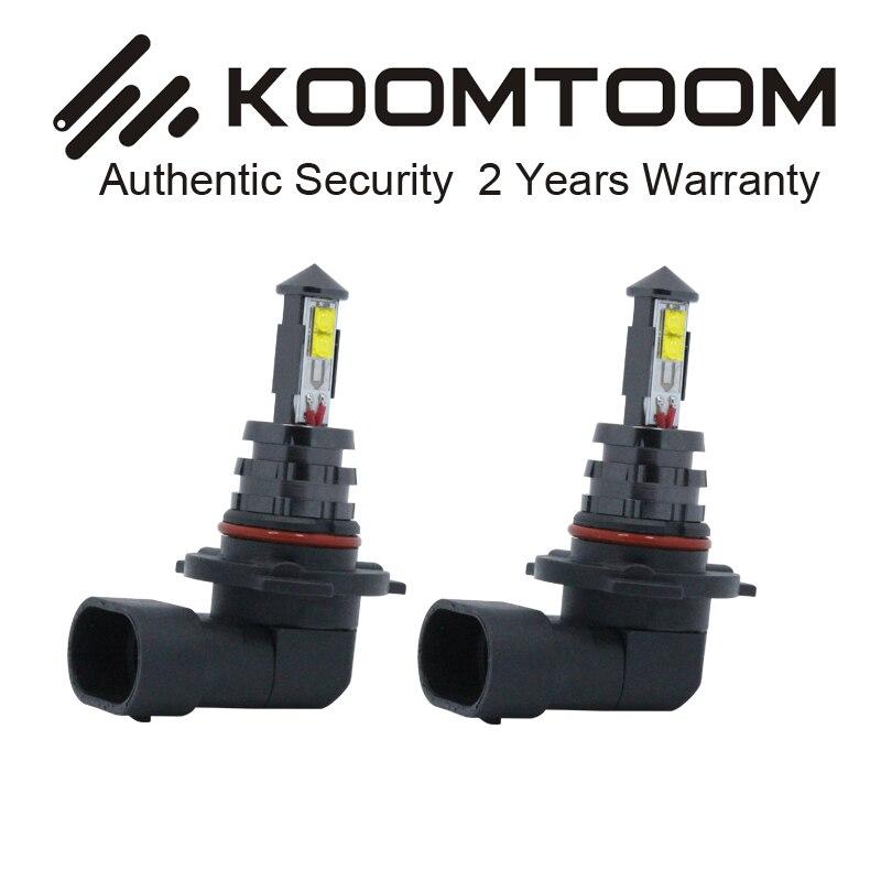 K7 PY20D H10 LED DRL Car Fog Lamp Bulb External Light H1 H3 880 881 1156 1157 3156 3157 7440 7443 5202 H4 H8 H11 LED Light Bulb<br><br>Aliexpress