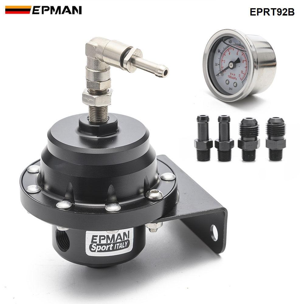 EPRT92B (14)