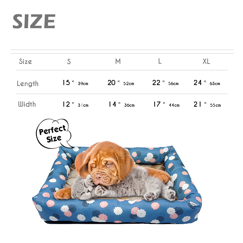 Beds for Small Dogs