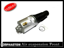 Repair Kit Shock absorber air suspension air spring air bag shock for VW Volkswagen Phaeton 3D0616039