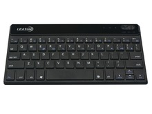 "LEASUN 9"" Bluetooth Keyboard For lenovo yoga tablet 2 32GB 10.1 Windows tablet , Russian letters or Nomal(China)"