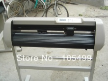 Cutting plotter,vinyl cutting plotter,best cutting plotter/vinyl cutter