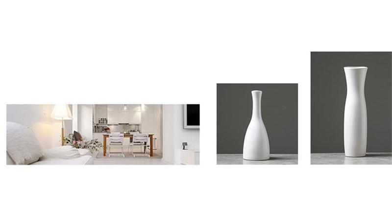 vase (6)