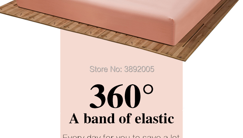 1Solid-Bed-Cover-790_02