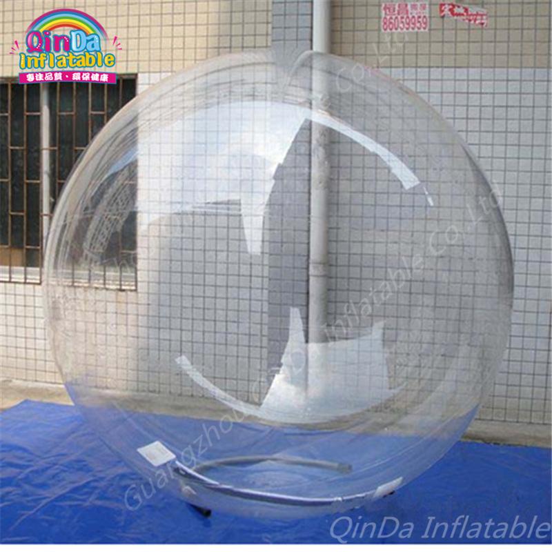 water ball47