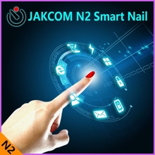 Jakcom N2 Smart Nail New Product Of Hdd Players As Hdd Remote Control External Hdd Player For Hdmi To Mini Usb