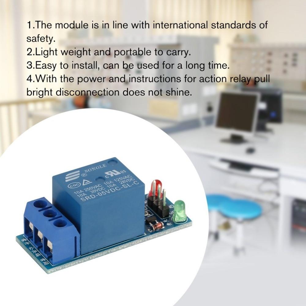 YB165600-C-8-1