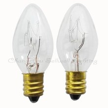 E10 C7 Great!miniature Lamps Lighting A430(China)