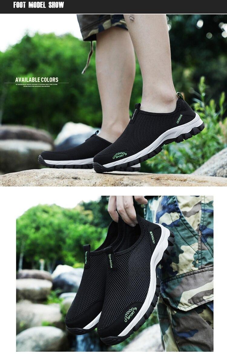 fashion men shoes (11)