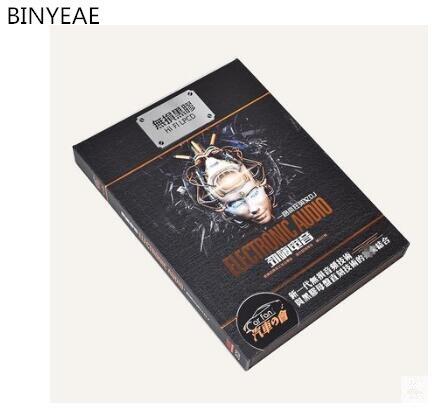 Seal; Bruno Mars Bruno Mars Mars CD car brother CD-ROM European and American popular music 3CD; Free Shipping